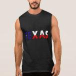 Camisa de Texas T-shirt