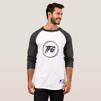 Camisa de TFG