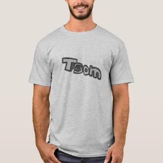 Camisa de TSOM