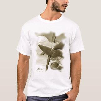 Camisa de TURBO