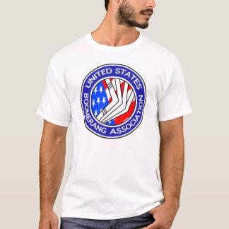 Camisa de USBA T