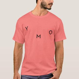 Camisa de Y M O