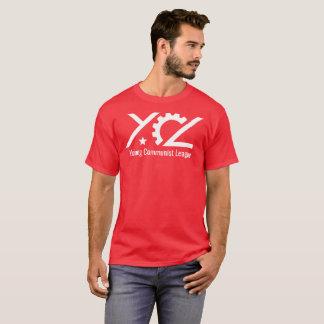 Camisa de YCLUSA