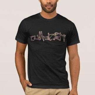 Camisa de Zumanity