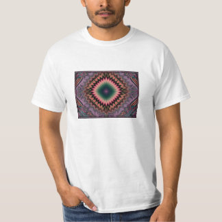 Camisa diferente t-shirt