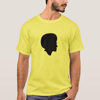 Camisa do Afro