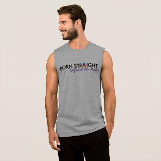 Camisa do aliado