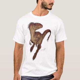 Camisa do Allosaurus