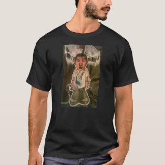Camisa do BD T