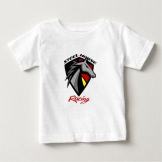 Camisa do bebê de SHR