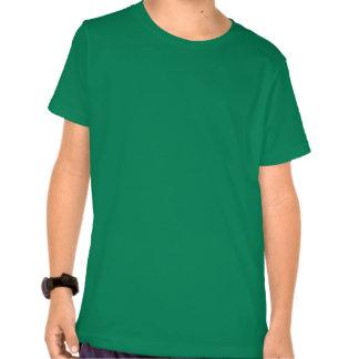 Camisa do Biohazard do miúdo - Vortex T-shirt