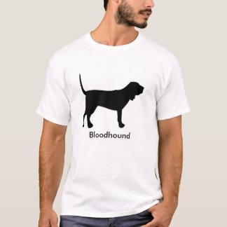 Camisa do Bloodhound
