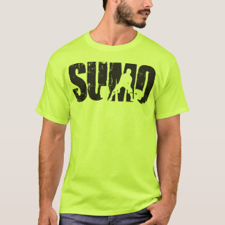 Camisa do Bodybuilding de Deadlift do Sumo -