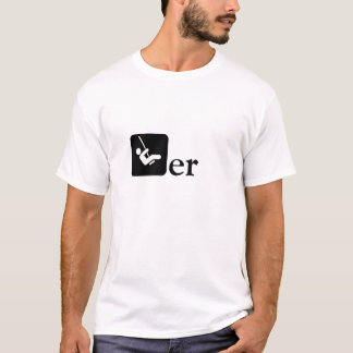 Camisa do boémio