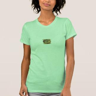 Camisa do congresso da reforma do apoio camisetas