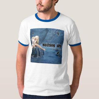 Camisa do desejo T de Mandy Tshirt