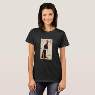 camisa do Dia das Bruxas