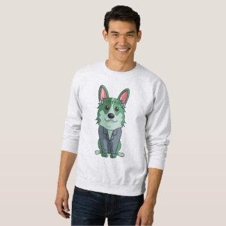 Camisa do Dia das Bruxas engraçado do t-shirt dos
