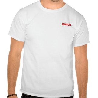 Camisa do dia de Kidz Camiseta