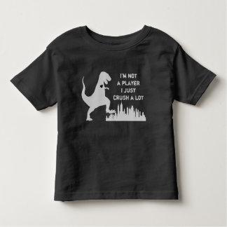 Camisa do dia dos namorados dos meninos - eu