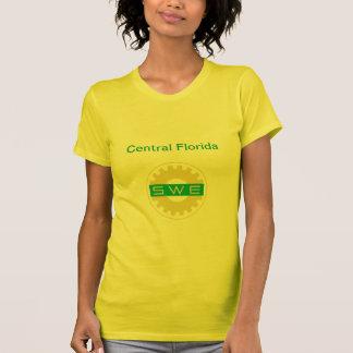 """Camisa do """"engenheiro"""" de CFL SWE por Kimberlee"""