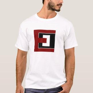 Camisa do EO