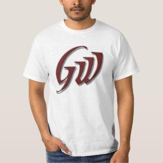 Camisa do fã Gunwill05
