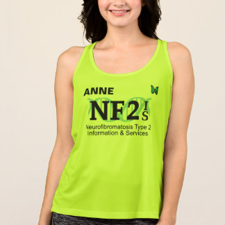 camisa do funcionamento de anne nf2is