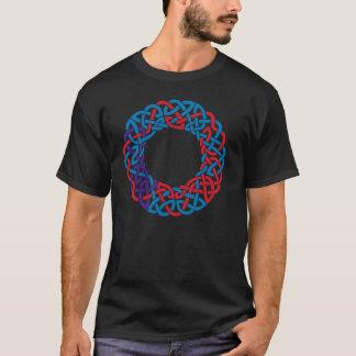 Camisa do gabarito (versão 1)