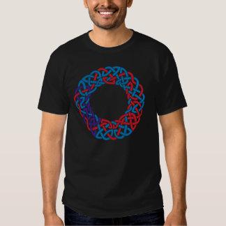Camisa do gabarito (versão 1) t-shirt