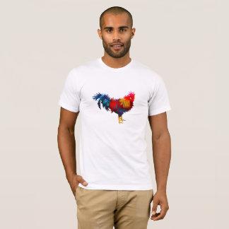 Camisa do galo
