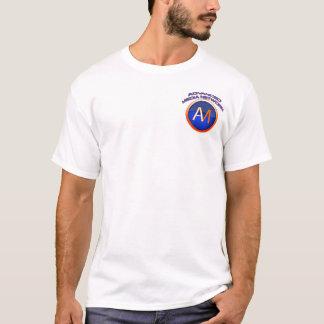 Camisa do GCA (Stanis)