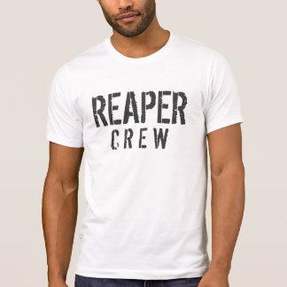 Camisa do GRUPO da CEIFEIRA Tshirts