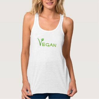 Camisa do Gym do Vegan
