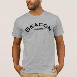 Camisa do irmão da baliza