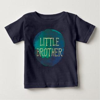 Camisa do irmão mais novo