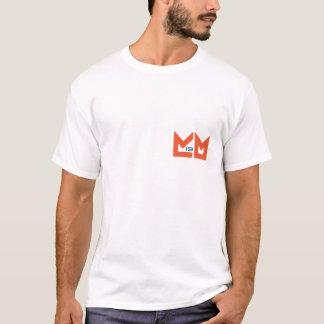 Camisa do jérsei