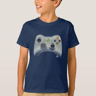 Camisa do jogo