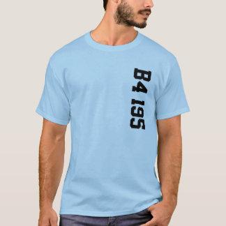 Camisa do laboratório dos revestimentos