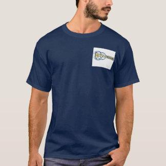 Camisa do machado
