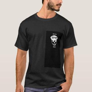 Camisa do Mas Desaparecidos de Nunca