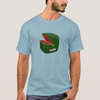 Camisa do melão