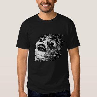 camisa do meme de 9GAG Inglip T-shirt