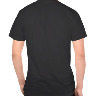 Camisa do metal pesado t-shirts