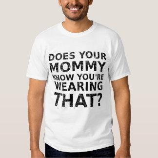 camisa do ódio do adolescente camisetas
