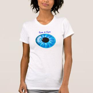 Camisa do olho