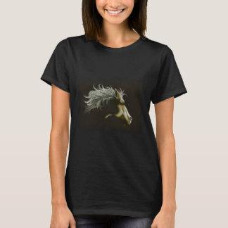 Camisa do Palomino T