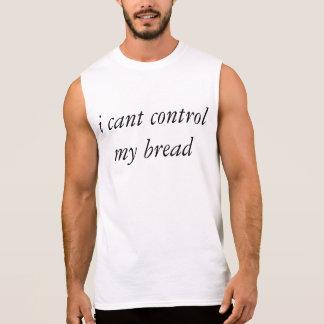 Camisa do pão