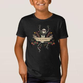 Camisa do partido | de Diâmetro de los Muertos o