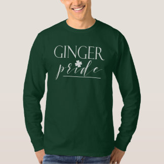 Camisa do rissol do St. do dia do St. Patricks do